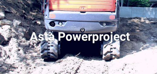 Den Bauablauf sicher im Griff, Teil 3 - Powerproject