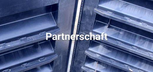 Partnerschaftliches Management von Bauablaufstörungen - Mehr Erfolg durch Kooperation