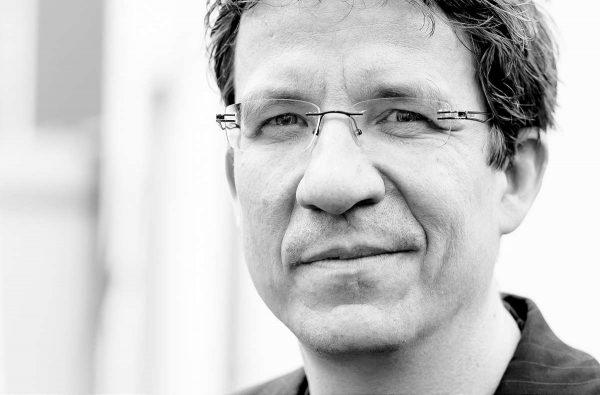 Prof. Dr.-Ing. Dipl.-Kfm. Thomas Heilfort ist Sachverständiger für Bauablaufstörungen